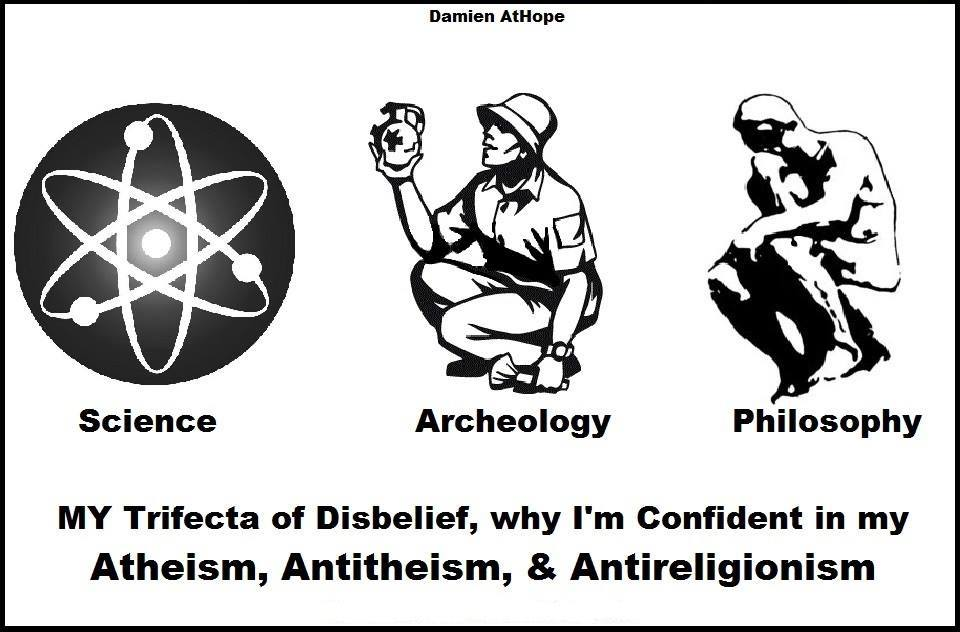 antitheist definition What does antitheist atheist mean discussion in 'ethics & morality' started by just a believing guy, may 9, 2017  the definition of incorrect.