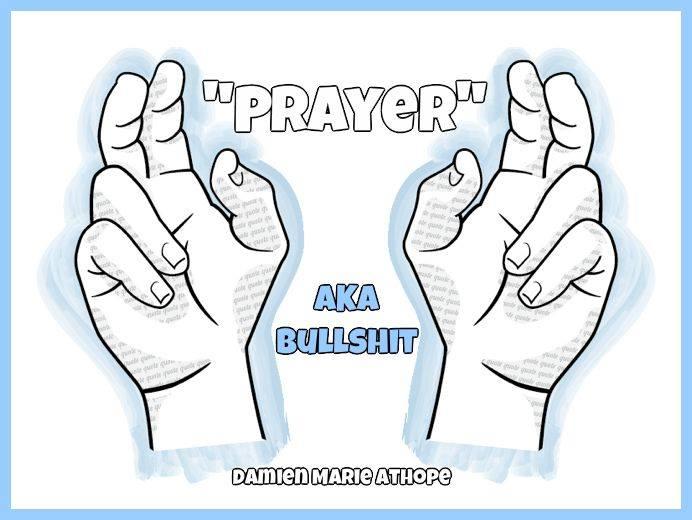 Anti masturbation prayer