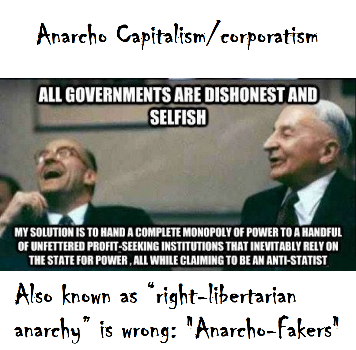 criticizing communism Orwell's critique of socialism is the most obvious in the story, with the animals attempting a communist-style society in the farm and slowly failing as napoleon takes over as a dictator.