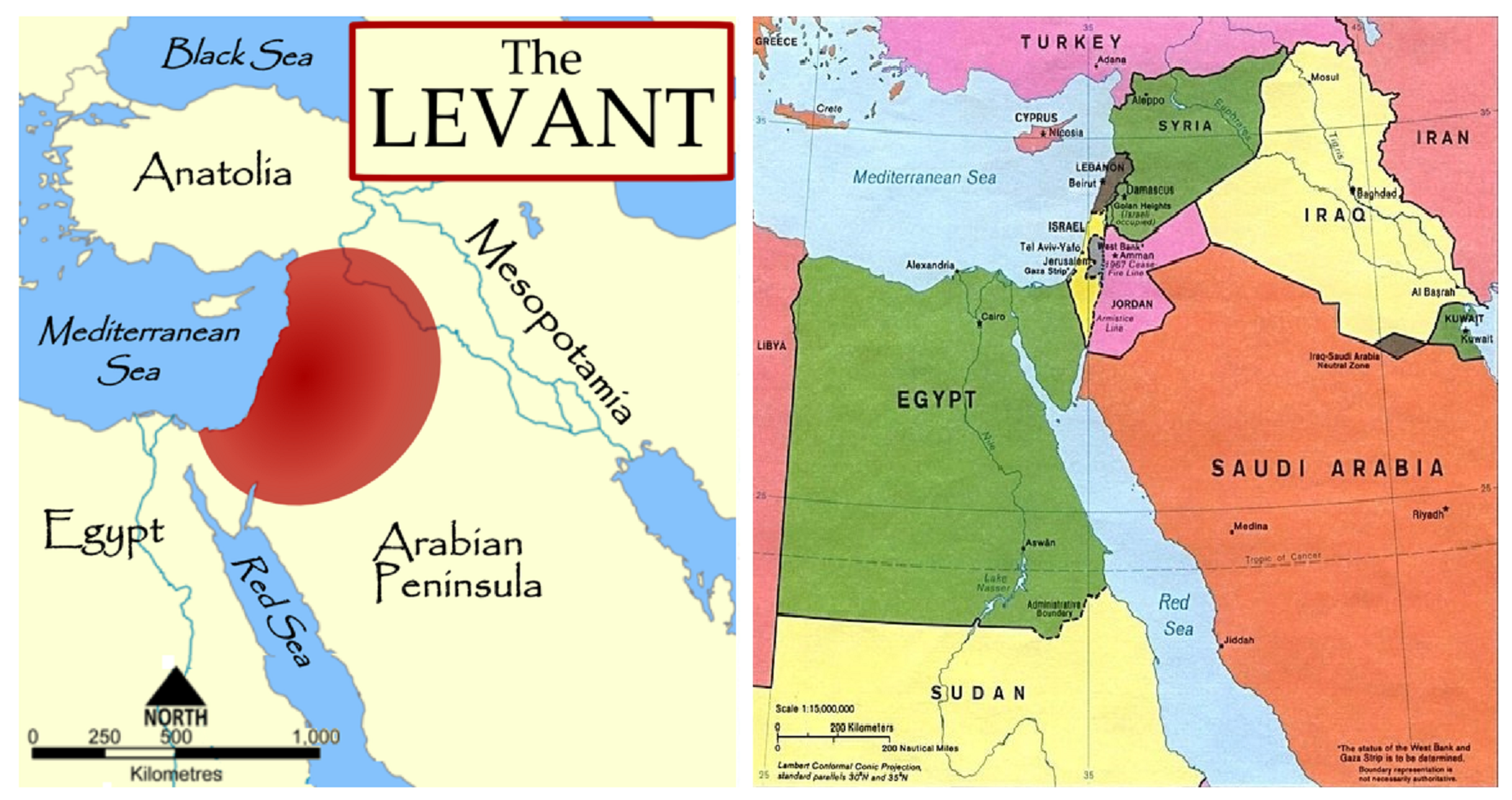 levant jewish personals We jews: latino jews jewbans, mexi-jews as jewish latinos get little attention from jews or latinos in jews who left turkey and other countries in the levant.